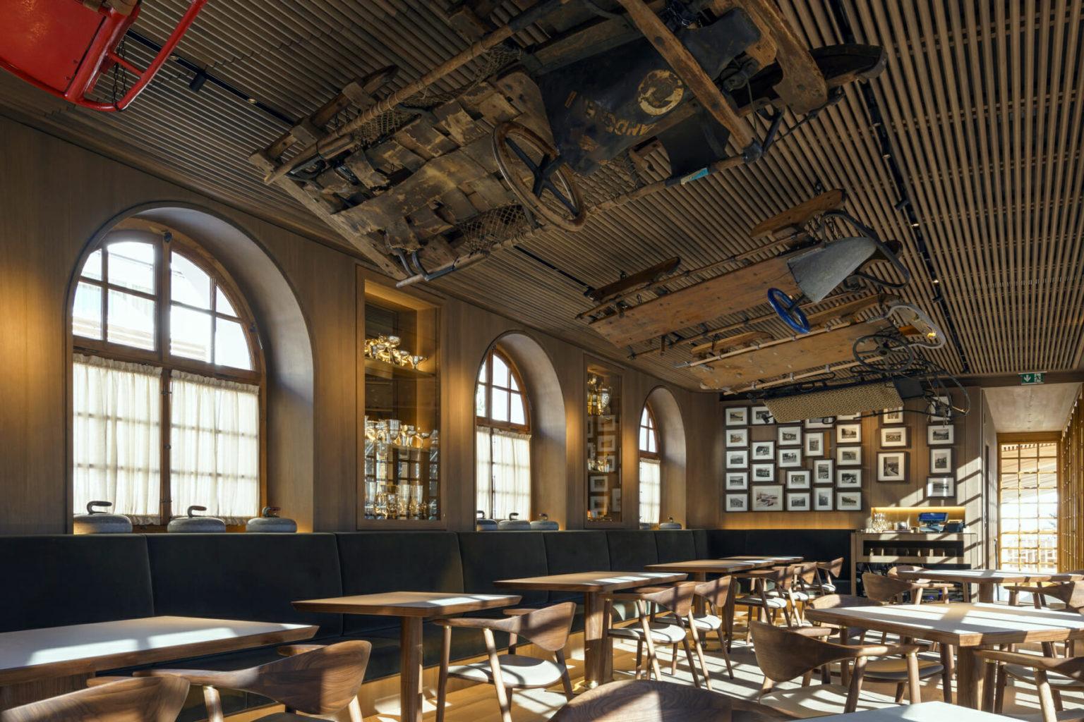 Kulm-Country-Club_Restaurant_Daniel-Martinek
