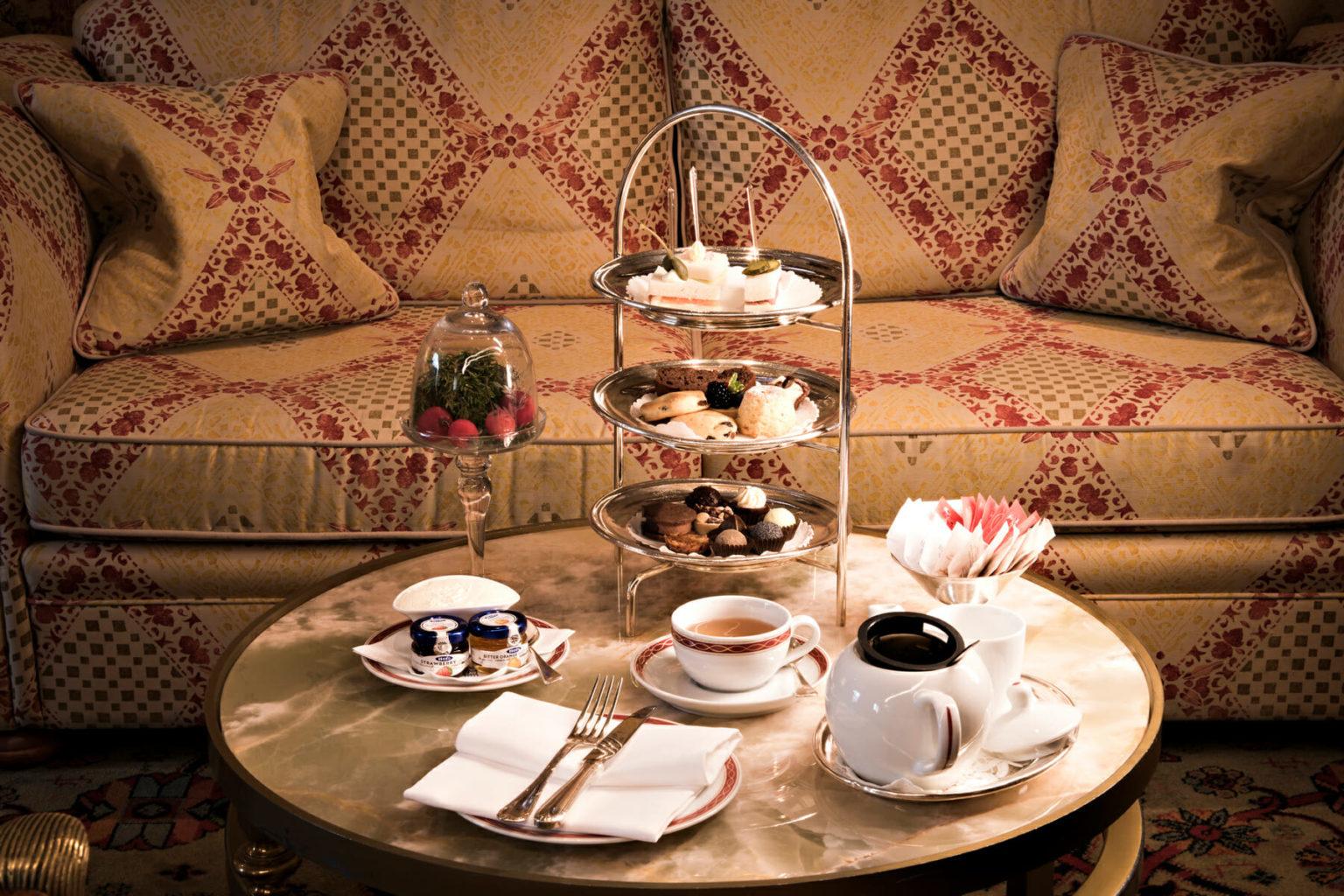 Kulm-Hotel-StMoritz_Afternoon-Tea-1