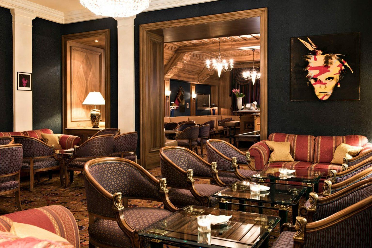 Kulm-Hotel-StMoritz_Altitude-Bar-1799x1200-1