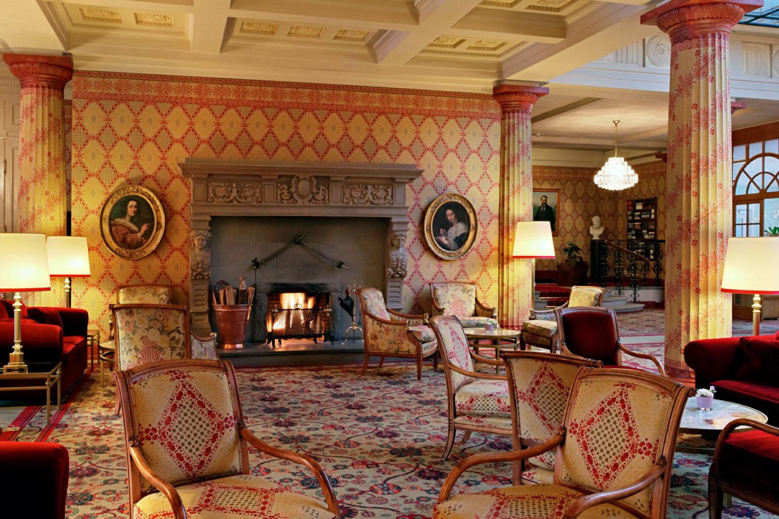Kulm-Hotel-StMoritz_Lobby-2