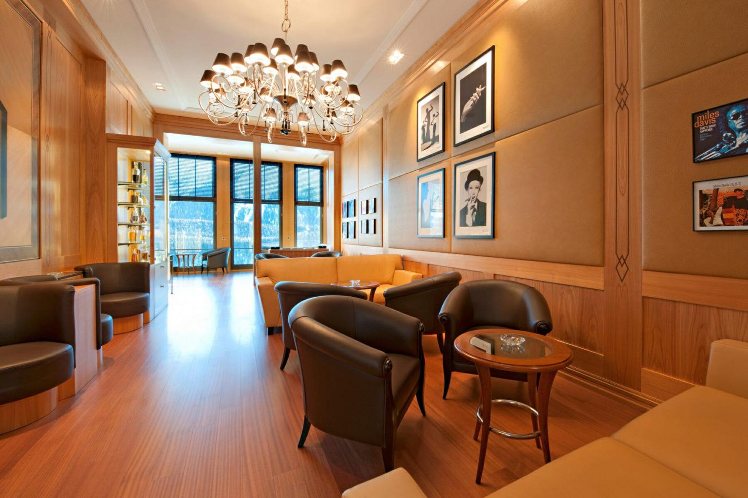 Kulm-Hotel-StMoritz_Miles-Davis-Lounge-3