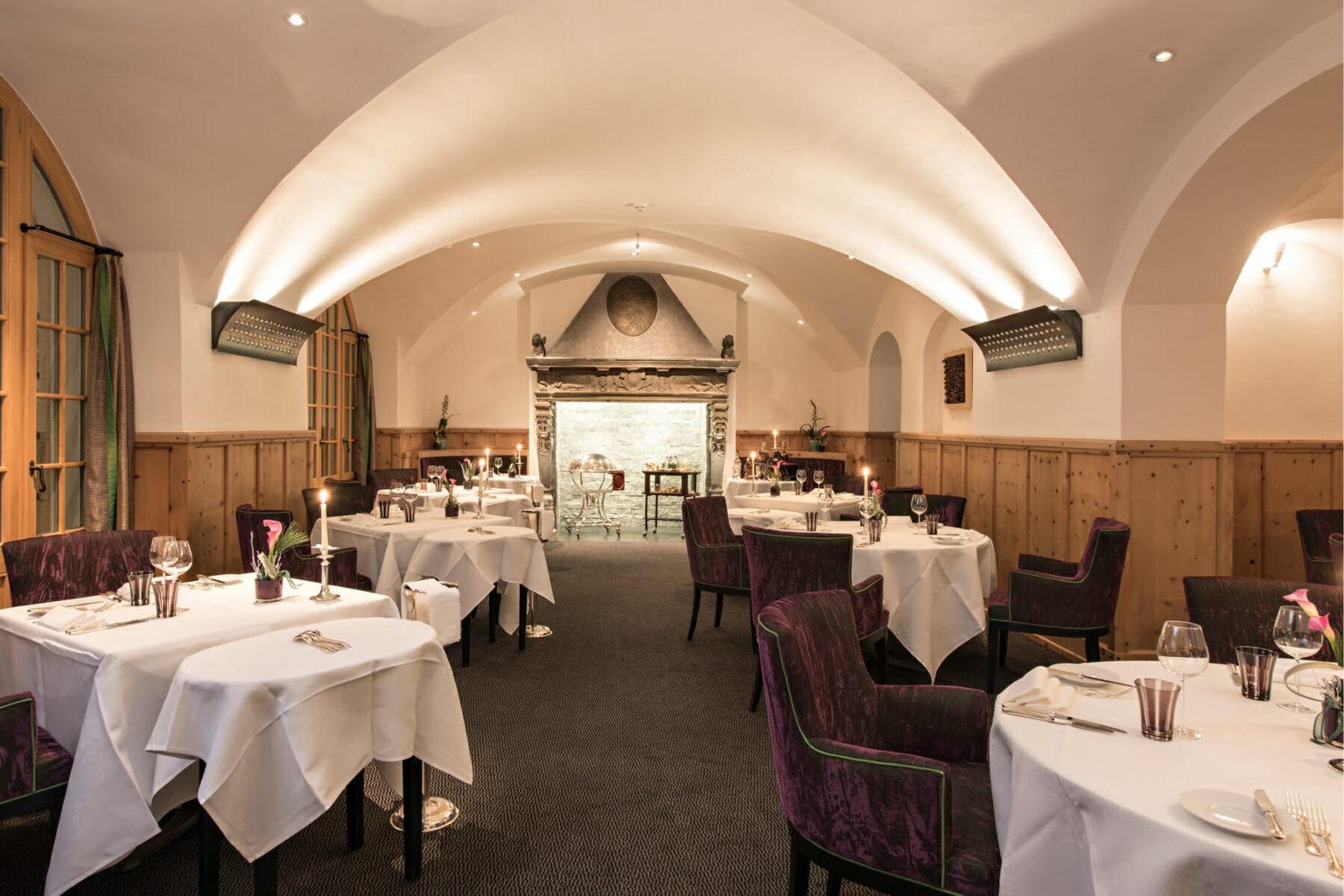 Kulm-Hotel-StMoritz_Restaurant_The_K