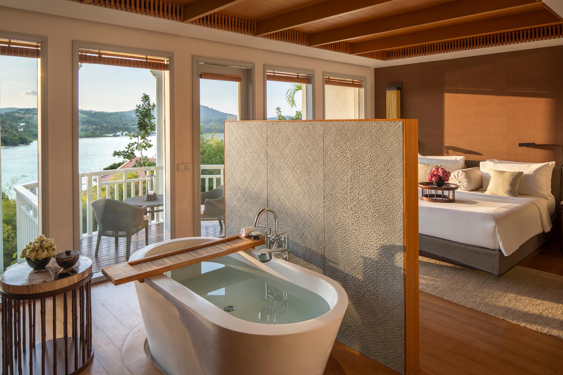 Amatara-Wellness-Resort_Bay-View-Suite3