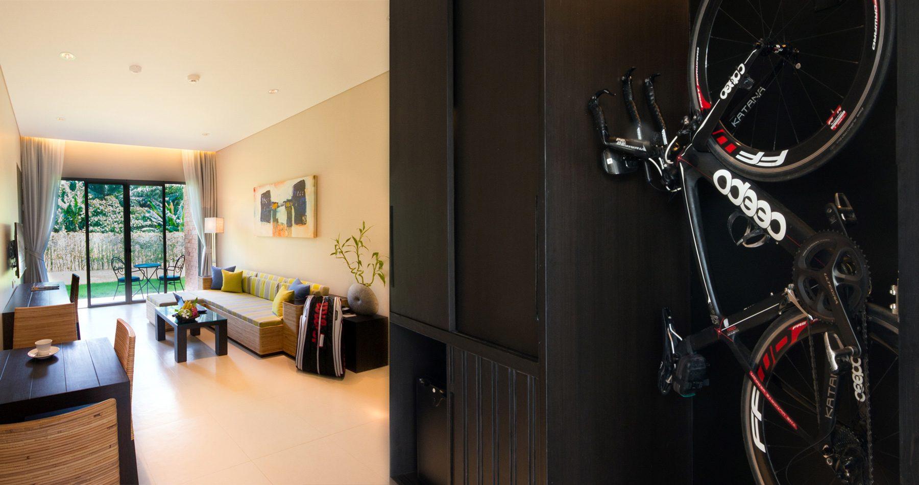 Suite-Pool-Wing-Living-Room-1800x950