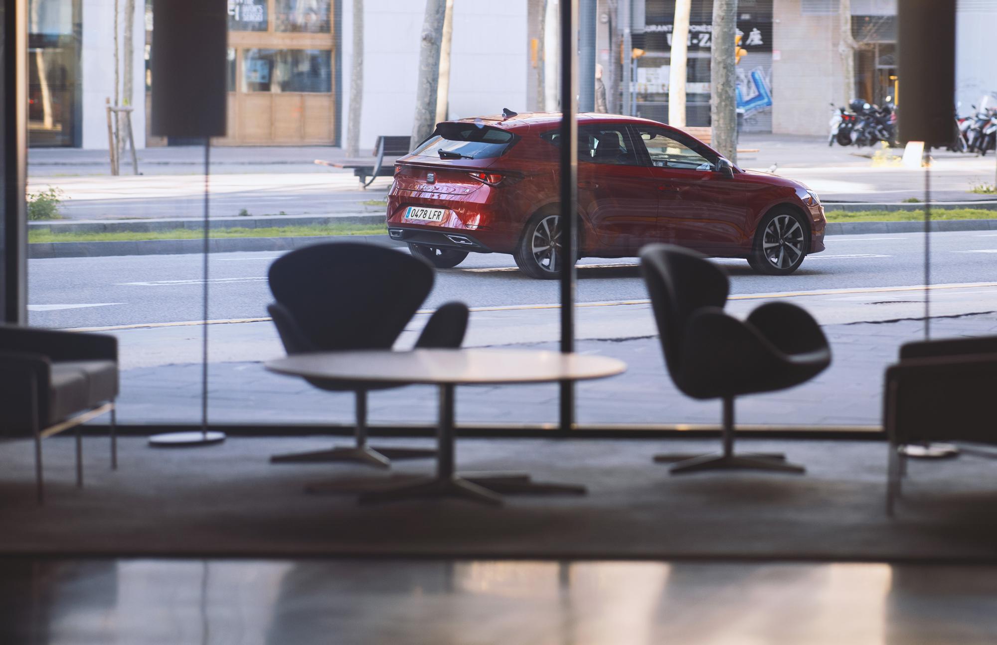 IPP-All-new-SEAT-Leon_53_HQ