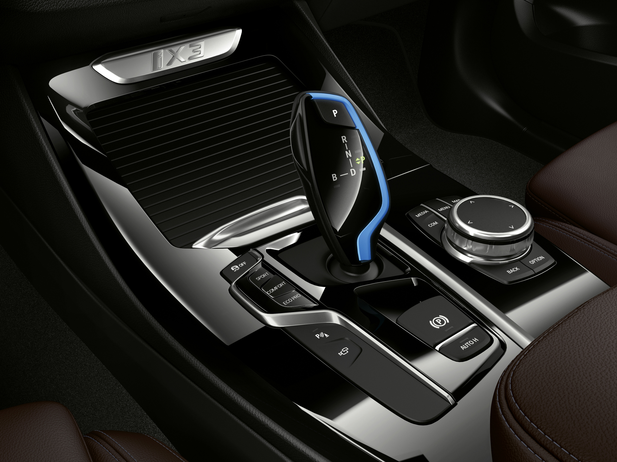 P90393409_highRes_the-first-ever-bmw-i