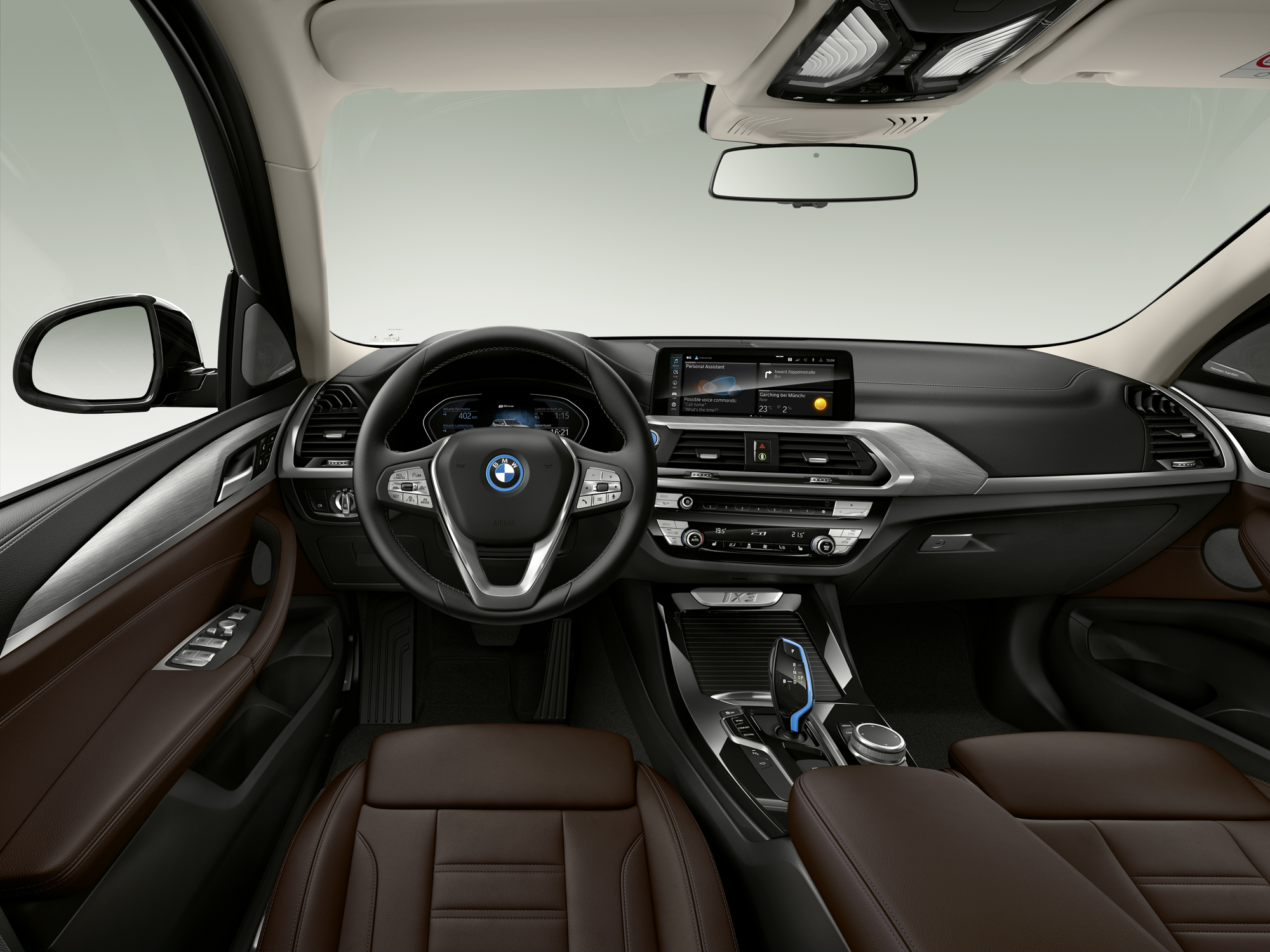 P90393411_highRes_the-first-ever-bmw-i