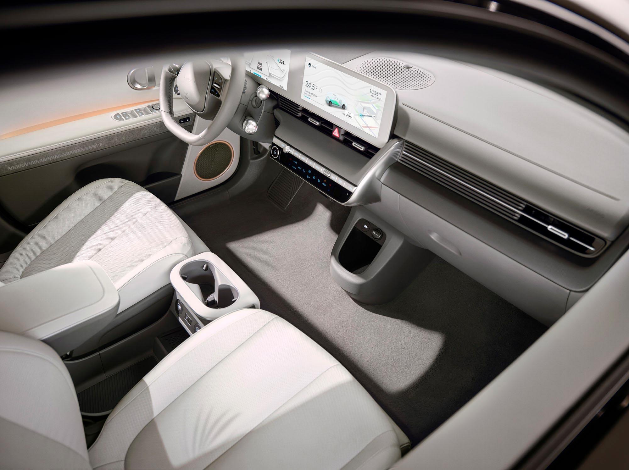 Hyundai-IONIQ-5-(12)
