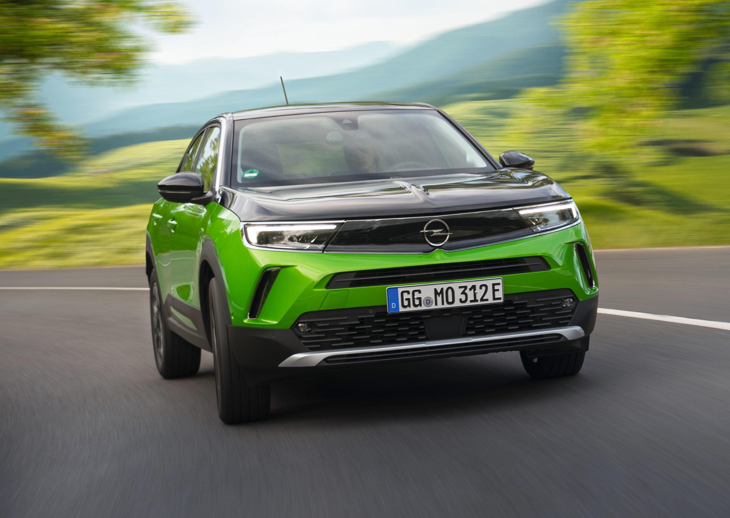 042_Opel-Mokka-e-513052