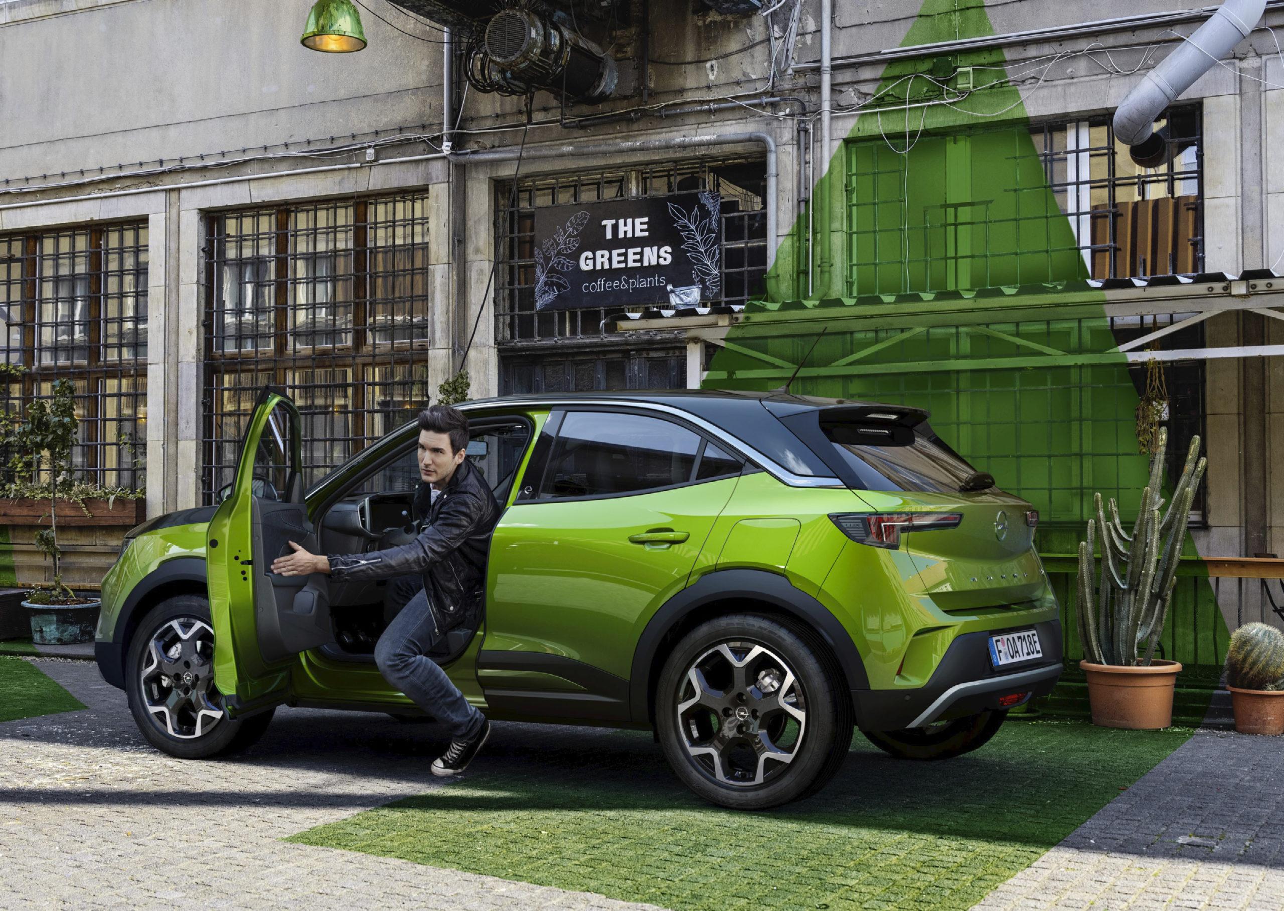 122_Opel-Mokka-e-513120
