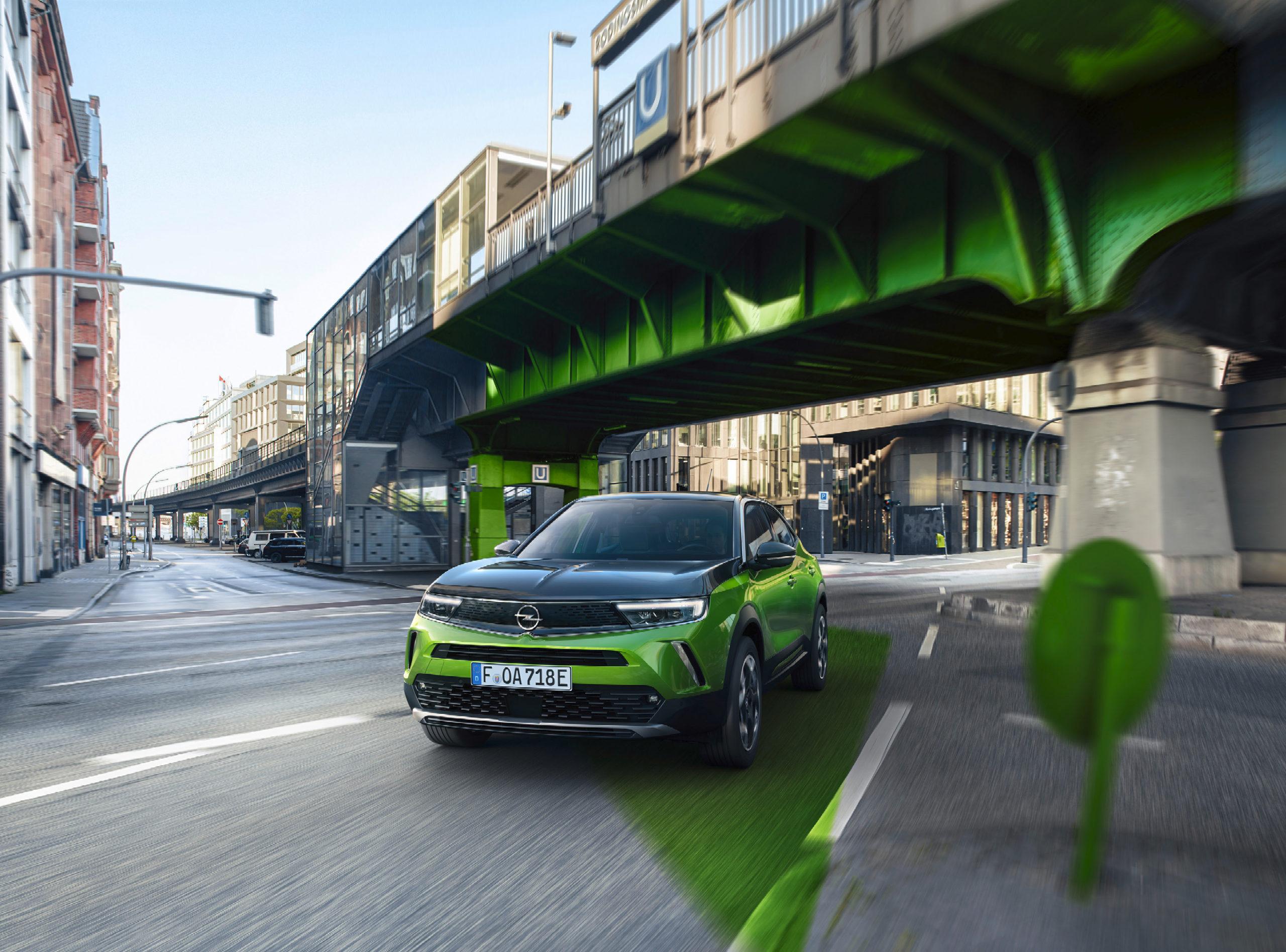 127_Opel-Mokka-e-514110